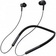 Наушники беспроводные «Xiaomi» Bluetooth Neckband Earphones ZBW4426GL, black.