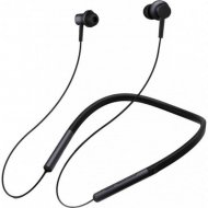 Наушники беспроводные «Xiaomi» Bluetooth Neckband Earphones ZBW4426GL, black.