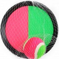 Игравой набор «Лови Мяч».