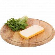 Сыр козий «Лизаветинский» 46%, 130 г