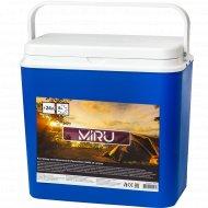 Контейнер изотермический «MIRU» 24 л.