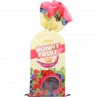 Желейные конфеты «Bonny fruit» berry mix, 200 г.