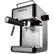 Кофеварка «Polaris» PCM 4010A.