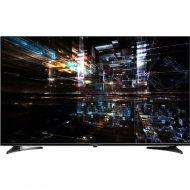 Телевизор «Harper» 43F720TS
