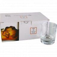 Комплект стаканов