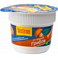 Картофельное пюре «Bistron» грибы, 40 г.