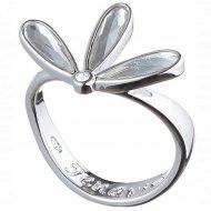 Кольцо «Jenavi» Ардея, K577F000, р. 19