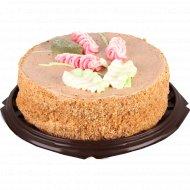 Торт «Киевский» 1 кг.