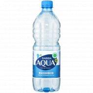 Вода питьевая «Darida» негазированная, 0.75 л.