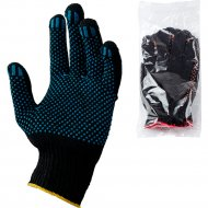 Перчатки вязаные «НIT» 3 пары.