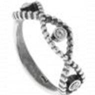 Кольцо «Jenavi» Моту, F8163000, р. 18