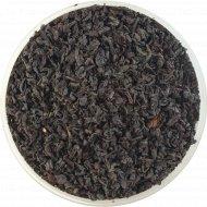 Чай черный листовой «Чайные Шедевры» горный цейлон, 500 г.