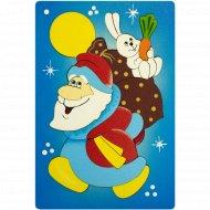 Мозаика «Дед Мороз» 153-029.