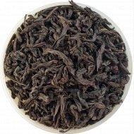 Чай черный листовой «Чайные Шедевры» английский аристократ, 500 г.