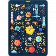 Тетрис большой «Космос» 65113.