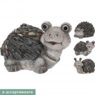 Статуэтка полистоун «Belbohemia» зверушка, 795720000