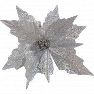 Рождественский цветок, 241-1703.