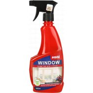 Чистящее средство для стекол «Profit Window» 500 мл.
