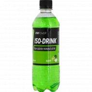 Напиток «Изо-Дринк» яблоко, 500 мл.