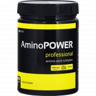 Аминокислоты «Amino Power» 300 капсул.