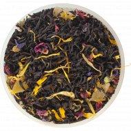 Чай черный листовой «Чайные Шедевры» 1002 ночи, 500 г.