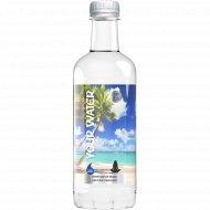 Вода питьевая «Darida» уour water, негазированная, 0.5 л.