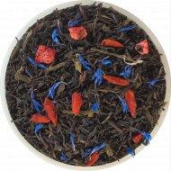Чай черный листовой «Чайные Шедевры» брызги шампанского, 500 г.