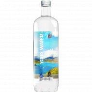 Вода питьевая «Darida» уour water, негазированная, 1 л.