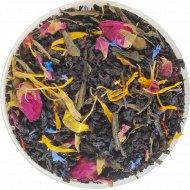 Чай черный листовой «Чайные Шедевры» 1001 ночь, 500 г.