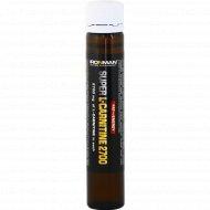 Напиток жиросжигающий «Ironman» L-карнитин 2700, 25 мл.