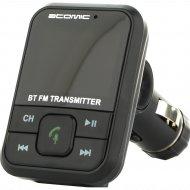 Bluetooth FM модулятор «Atomic» BT71D.