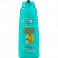 Шампунь для волос «Fructis» рост во всю силу, 400 мл