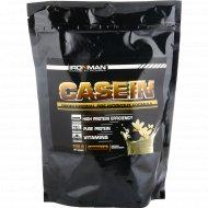 Протеин «Casein» ваниль, 500 г.