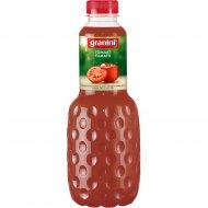 Сок «Granini» томат, 1 л.