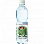 Вода минеральная «Дарида» газированная, 1 л