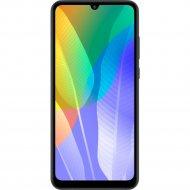 Смартфон «Huawei» Y6p MED-LX9N Midnight Black