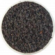 Чай черный листовой «Чайные Шедевры» граф грей, 500 г.