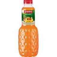 Нектар «Granini» мультифрукт, 1 л.