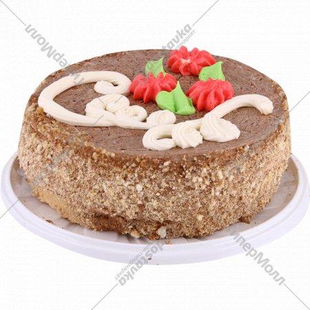 Торт «Киевский классический» 800 г.