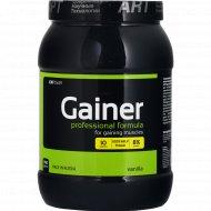 Гейнер «XXI Power» ваниль, 1.7 кг.