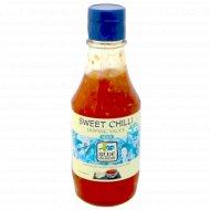 Сладкий соус Чили «Blue Dragon» мягкий 190 мл