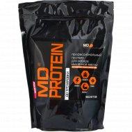 Протеин «MD» лесные ягоды, 500 г.
