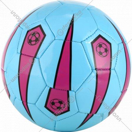Мяч футбольный, 877.