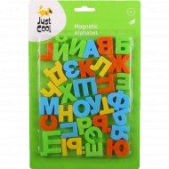 Касса букв «Магнитные буквы»