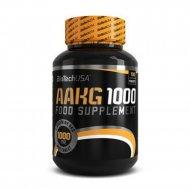 Аминокислоты «AAKG 1000» 100 таблеток.