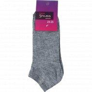 Носки женские «Stylan's» 7с520.