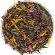 Чай зеленый листовой «Чайные Шедевры» выбор императора, 500 г.