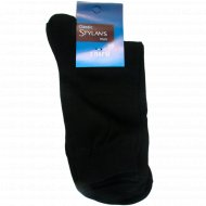 Набор мужских носков «Stylan's» 3 пары, 7с607.