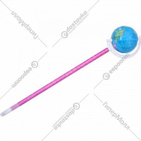 Ручка шариковая «Globen» М-7417-70.