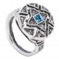 Кольцо «Jenavi» Верта, H7933040, р. 19